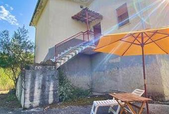 Foto ALTRO 5 Campania AV Castelvetere sul calore