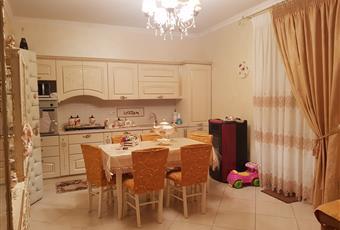 Appartamento in vendita  a Cirò Marina