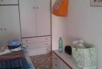 Appartamento100mq con giardino 150mq