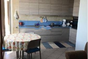 Foto CUCINA 7 Piemonte AL San Giorgio Monferrato
