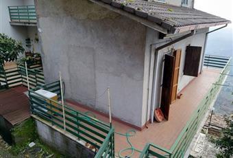 Foto ALTRO 14 Lazio FR Serrone