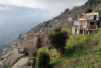 Foto ALTRO 13 Lazio FR Serrone