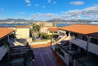 Quadrilocale in Vendita in Via Marsala 37 a Olbia € 230.000