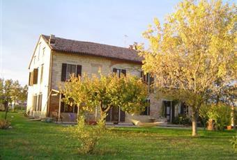 Foto GIARDINO 6 Piemonte AL Casale Monferrato