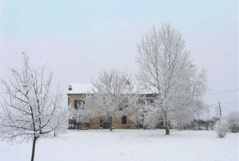 Foto ALTRO 8 Piemonte AL Casale Monferrato