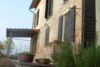 Foto ALTRO 9 Piemonte AL Casale Monferrato