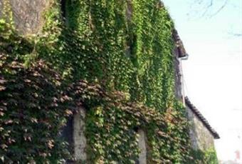 Foto ALTRO 7 Piemonte AL Casale Monferrato