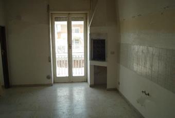 Appartamento ristrutturato a Corato