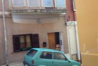 Foto ALTRO 2 Sardegna SS Osilo