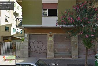 Foto GIARDINO 17 Lazio RM Roma