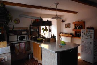 Foto CUCINA 6 Piemonte AL Visone