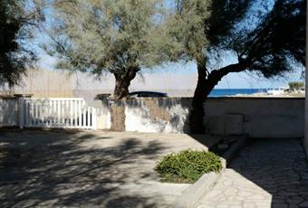 Foto ALTRO 9 Puglia BR Carovigno