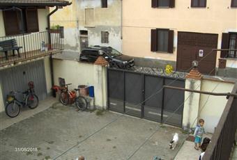 Foto ALTRO 3 Piemonte NO Vespolate