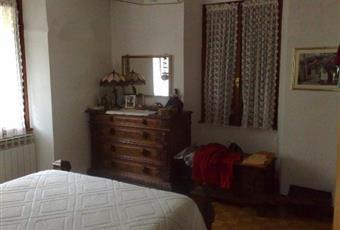 La camera è luminosa Lombardia SO Tirano