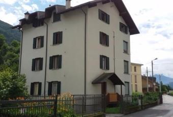 Foto ALTRO 5 Lombardia SO Tirano