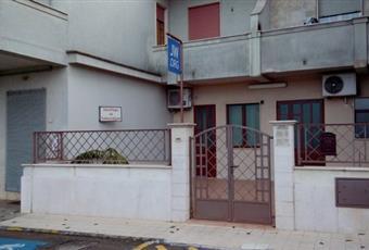 Foto ALTRO 2 Puglia BR San Michele salentino