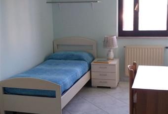 Foto CAMERA DA LETTO 4 Sardegna OR Oristano