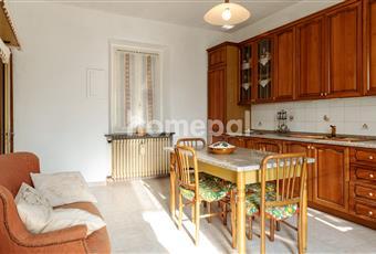 Cucina abitabile Lombardia PV Cozzo