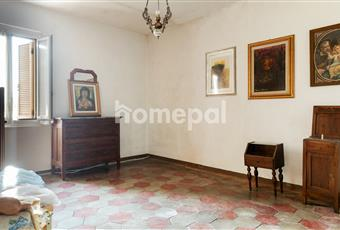 Camera matrimoniale Lombardia PV Cozzo