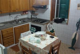 Foto CUCINA 6 Lazio RM Roiate