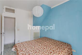Camera da letto con balcone e armadio su misura Sicilia ME Messina