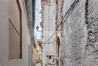 Esterno Sicilia ME Messina
