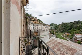 Foto ALTRO 25 Sicilia ME Messina