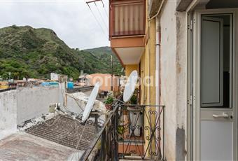 Foto ALTRO 26 Sicilia ME Messina