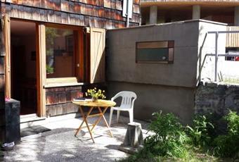 Foto GIARDINO 4 Valle d'Aosta AO Gressan