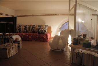 Foto SALONE 7 Lazio RM Roma
