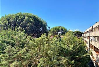 Foto TERRAZZO 9 Lazio RM Roma