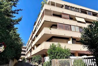 Foto TERRAZZO 10 Lazio RM Roma