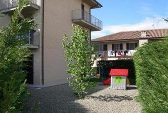 Foto ALTRO 5 Piemonte AL Castelspina
