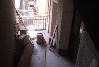 Casa Bifamiliare, Trifamiliare in Vendita in Frazione Grumel 21 a Jovencan