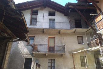 Foto ALTRO 22 Valle d'Aosta AO Jovençan