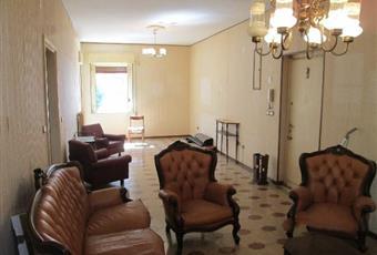 Appartamento con Cantina