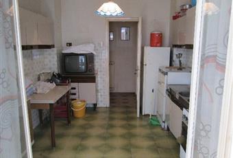 Foto CUCINA 2 Calabria CZ Catanzaro