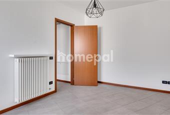 Camera da letto Veneto VE Stra