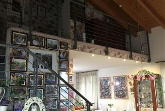 Foto SALONE 9 Lombardia CO Cernobbio