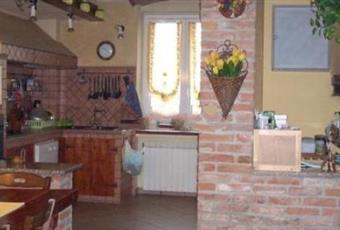 Foto CUCINA 3 Piemonte AL Castellazzo Bormida