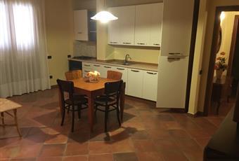 Villa in vendita a via San Marco