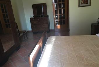 Il pavimento è piastrellato Calabria CS Castrolibero
