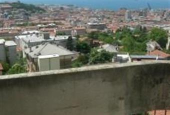 Foto SALONE 3 Friuli-Venezia Giulia TS Trieste