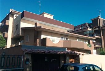 Foto GARAGE 5 Lazio RM Anzio