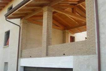 Villa in vendita a Teramo 350.000 €