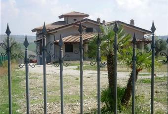 Foto ALTRO 4 Abruzzo TE Teramo