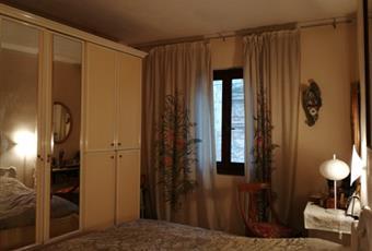 La camera è luminosa Piemonte AL Giarole