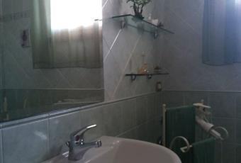 Foto BAGNO 5 Toscana PO Vernio