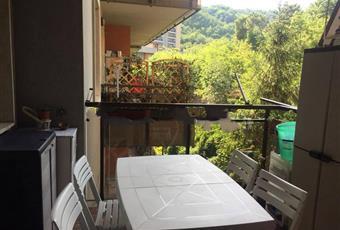 Foto ALTRO 7 Liguria GE Genova