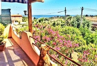 Foto ALTRO 9 Sicilia SR Avola